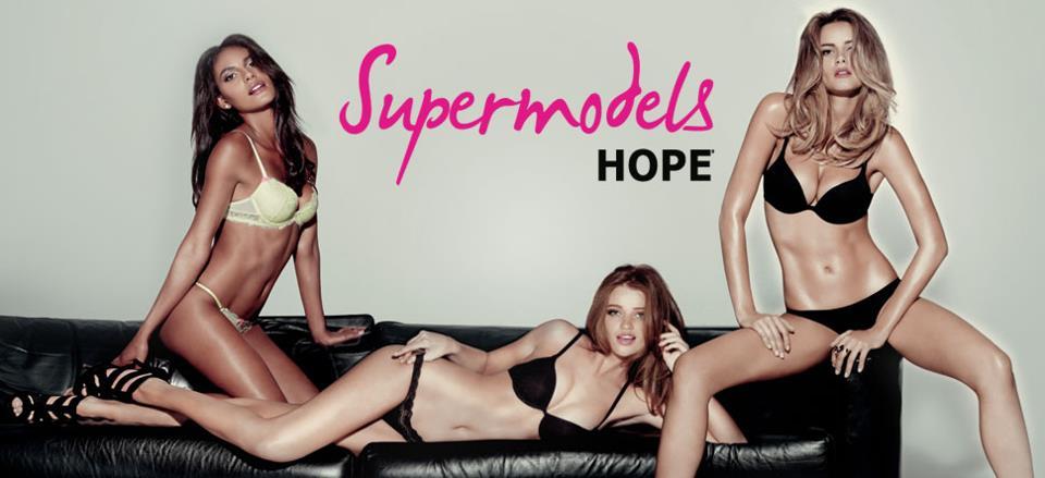 cintia_HOPE_lingerie_7