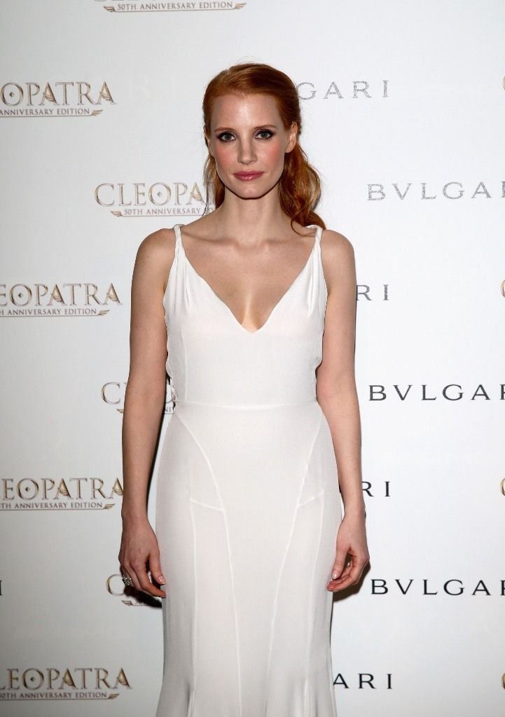 cu-chastain-may21__2_
