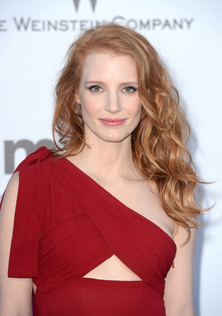 cu-chastain-may23__1_