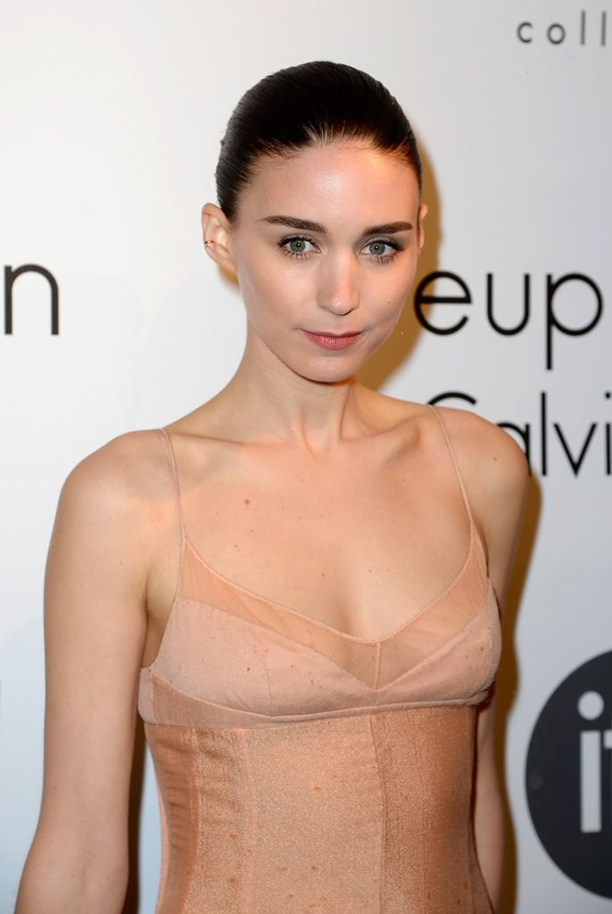 cu-rooneymara-party__2_