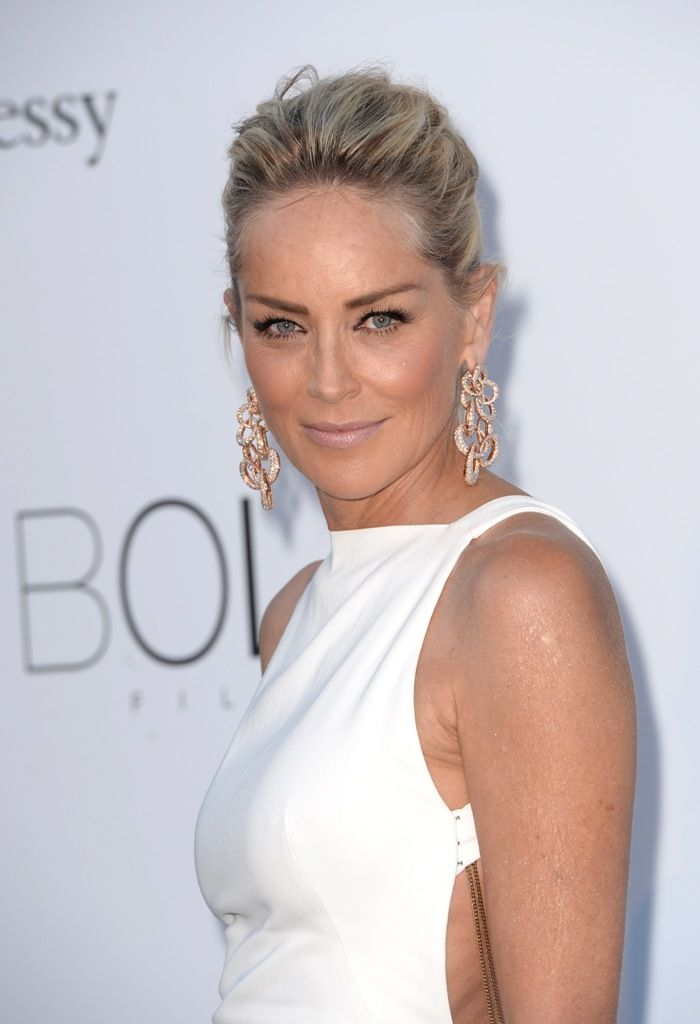 cu-sharonstone-may23__1_