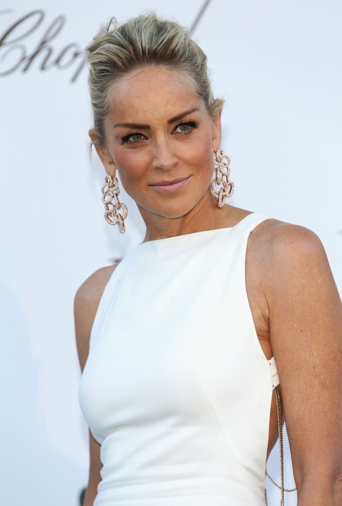 cu-sharonstone-may23__3_
