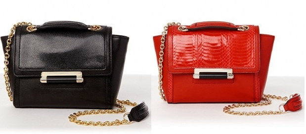 diane_von_furstenberg_handbags_pre_fall_2013_collection1