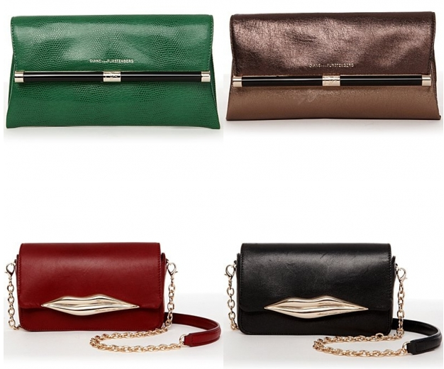 diane_von_furstenberg_handbags_pre_fall_2013_collection2