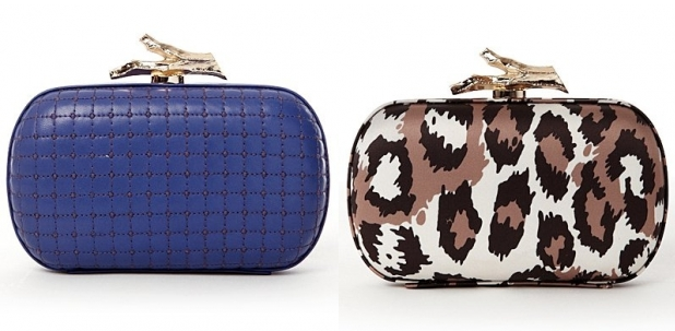diane_von_furstenberg_handbags_pre_fall_2013_collection3