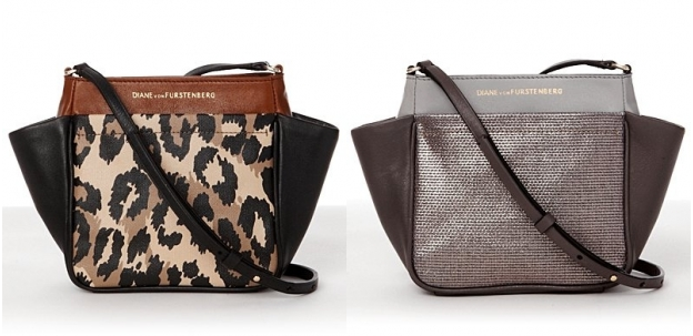 diane_von_furstenberg_handbags_pre_fall_2013_collection4