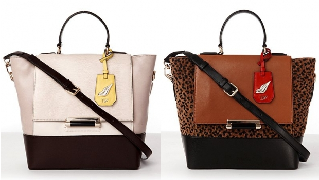diane_von_furstenberg_handbags_pre_fall_2013_collection6