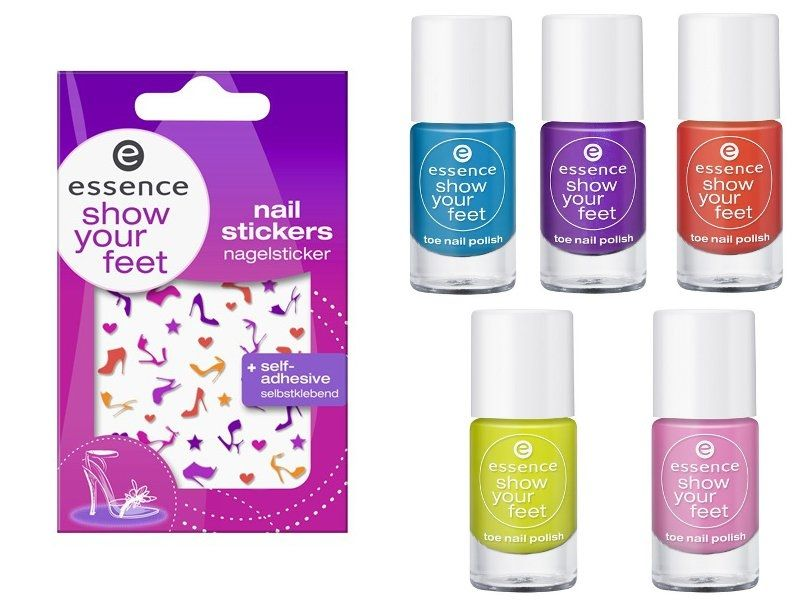 essence_high_heel_mania_summer_2013_nail_polish_and_accessories_collection_3