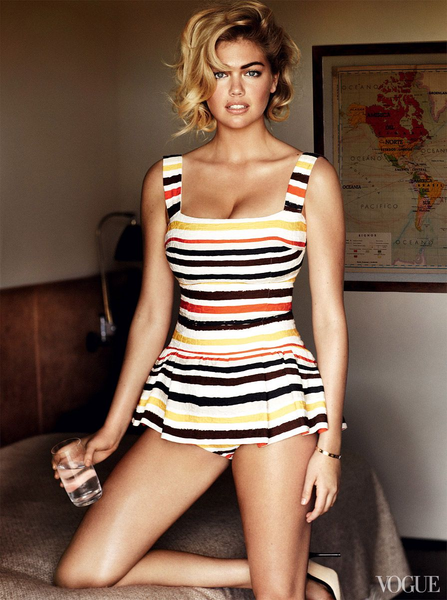 kate_upton_cover_07_101908155762