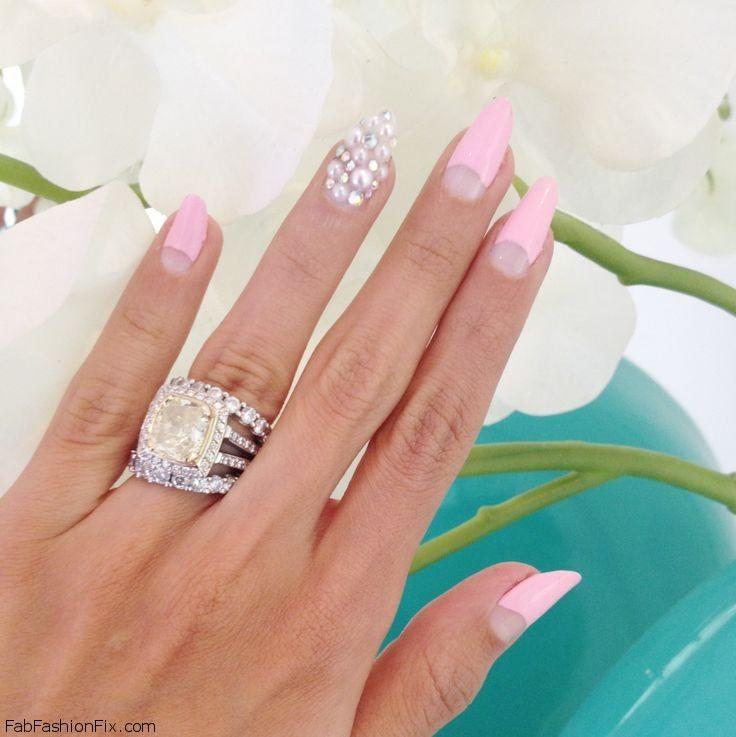 pinkring