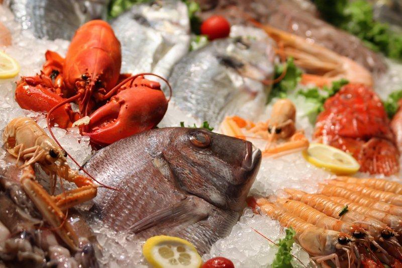 seafood-v.SM