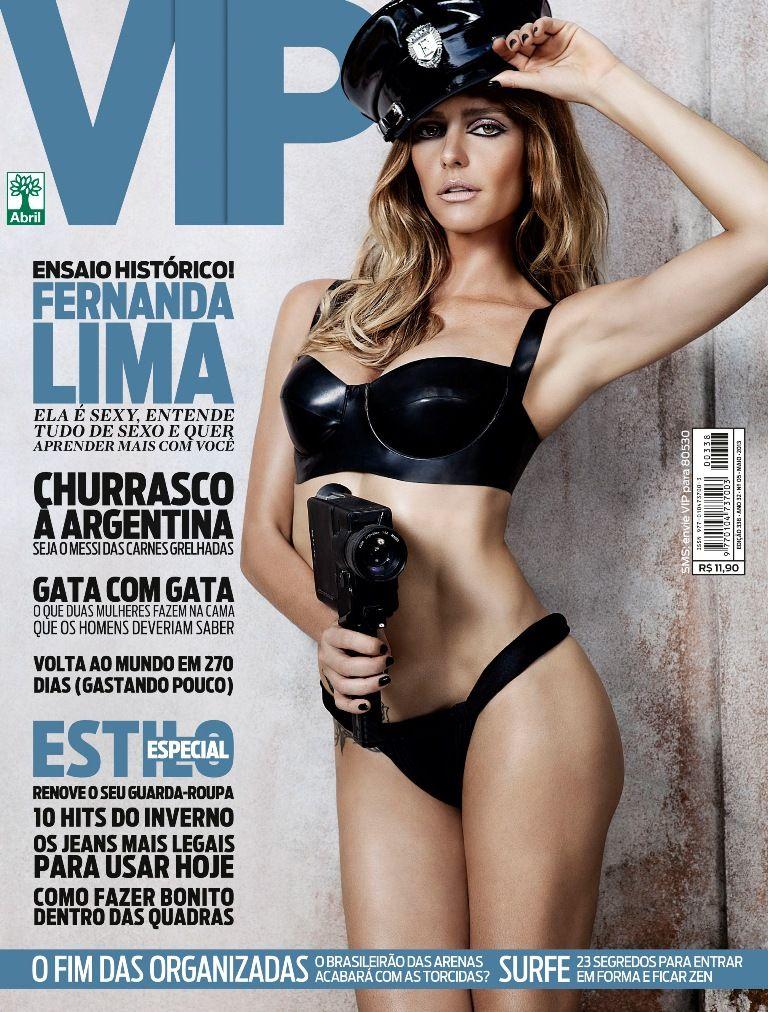 septimiu29-Fernanda Lima â-- Vip Brazil â-- May 2013 (1)