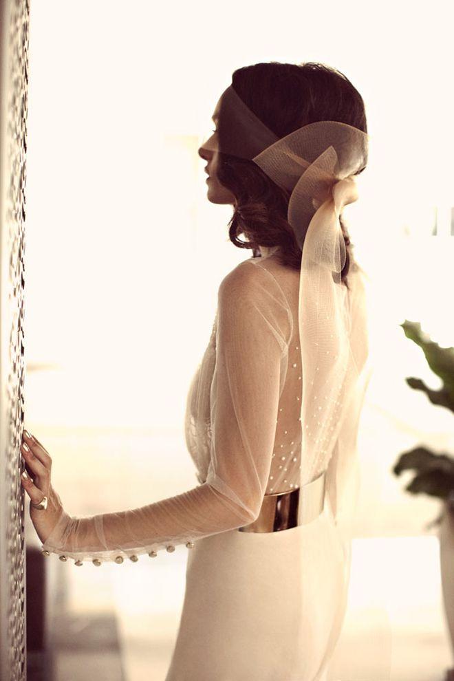 alternative-wedding-dress