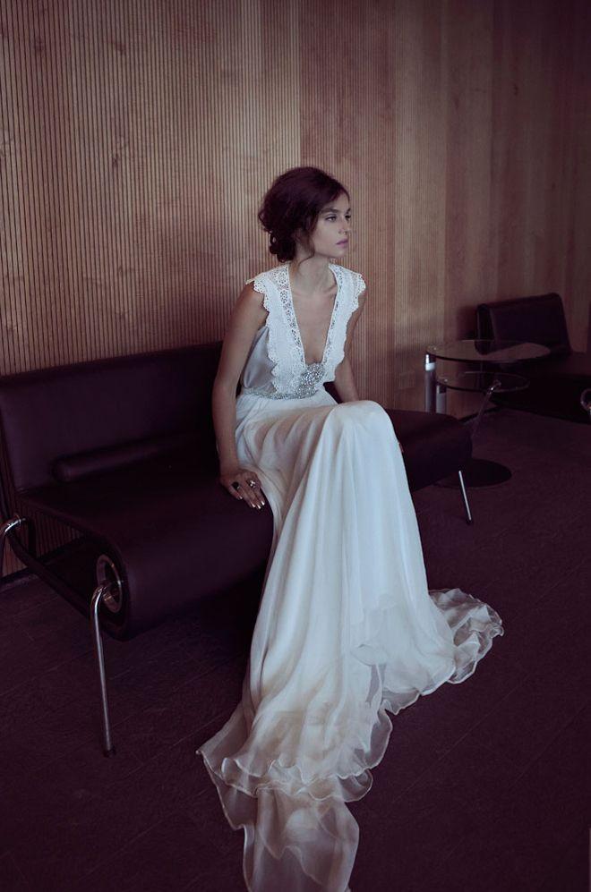 wedding-dresses-zahavit-tshuba-11