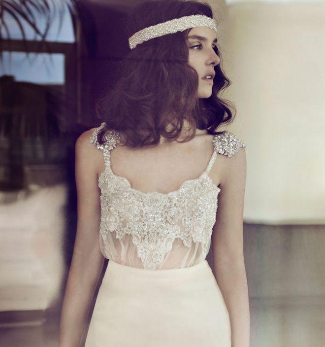 wedding-dresses-zahavit-tshuba-17