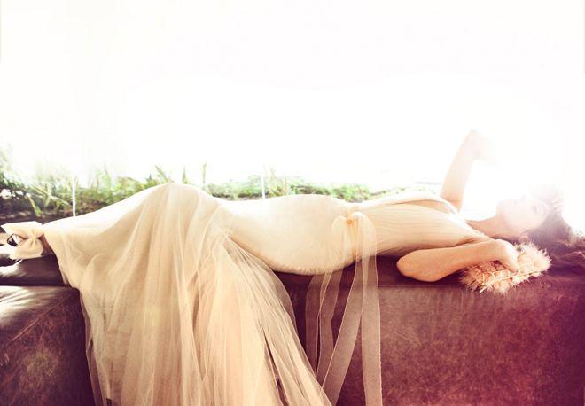 wedding-dresses-zahavit-tshuba-2