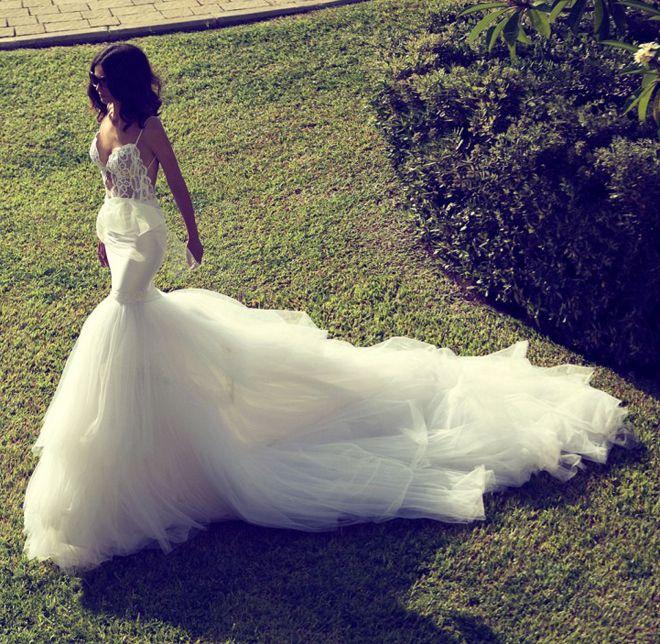 wedding-dresses-zahavit-tshuba-20