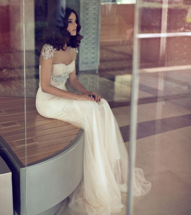 wedding-dresses-zahavit-tshuba-21