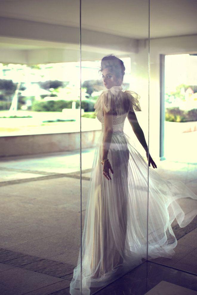 wedding-dresses-zahavit-tshuba-27