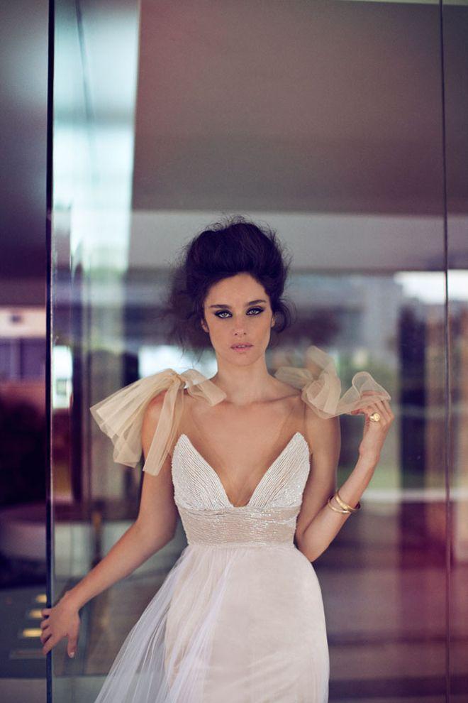 wedding-dresses-zahavit-tshuba-29