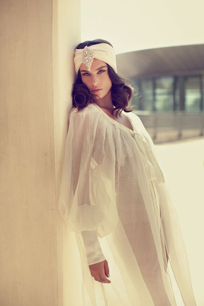 wedding-dresses-zahavit-tshuba-35