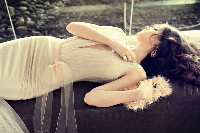wedding-dresses-zahavit-tshuba-38