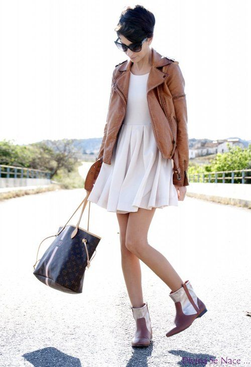 http://fabfashionfix.com/wp-content/uploads/2013/05/zara-aw-fashion-brands-marron-hm-chaquetaslook-main.jpg