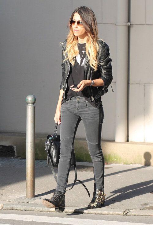 zara-black-chloe-jackets~look-main