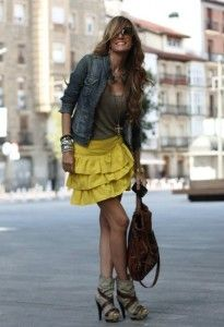 zara-camisetas-78~look-main