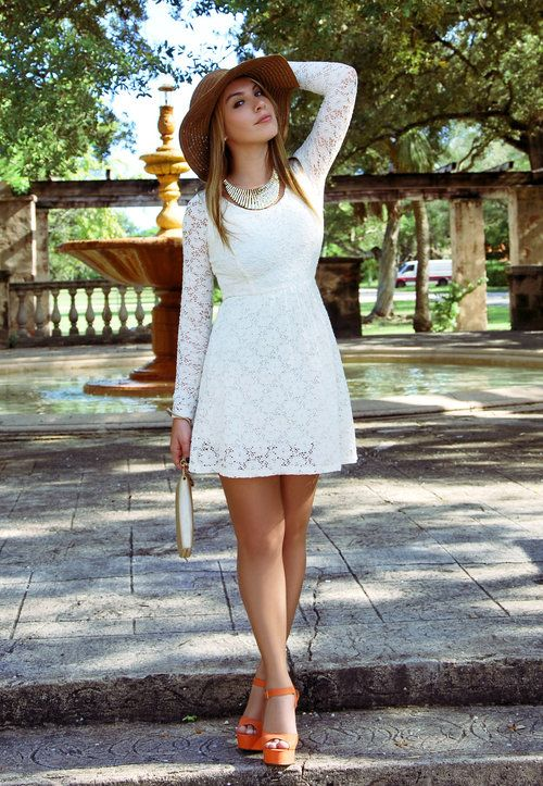 zara-lace-steve-madden-white~look-main