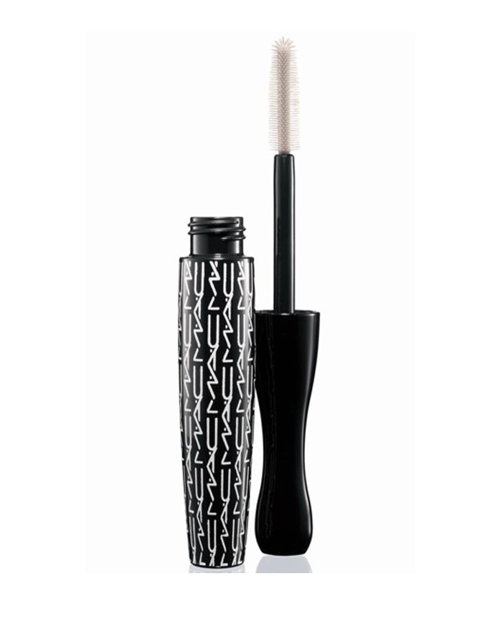 In-Extreme-Dimension-Mascara-Black-MAC-Tropical-Taboo
