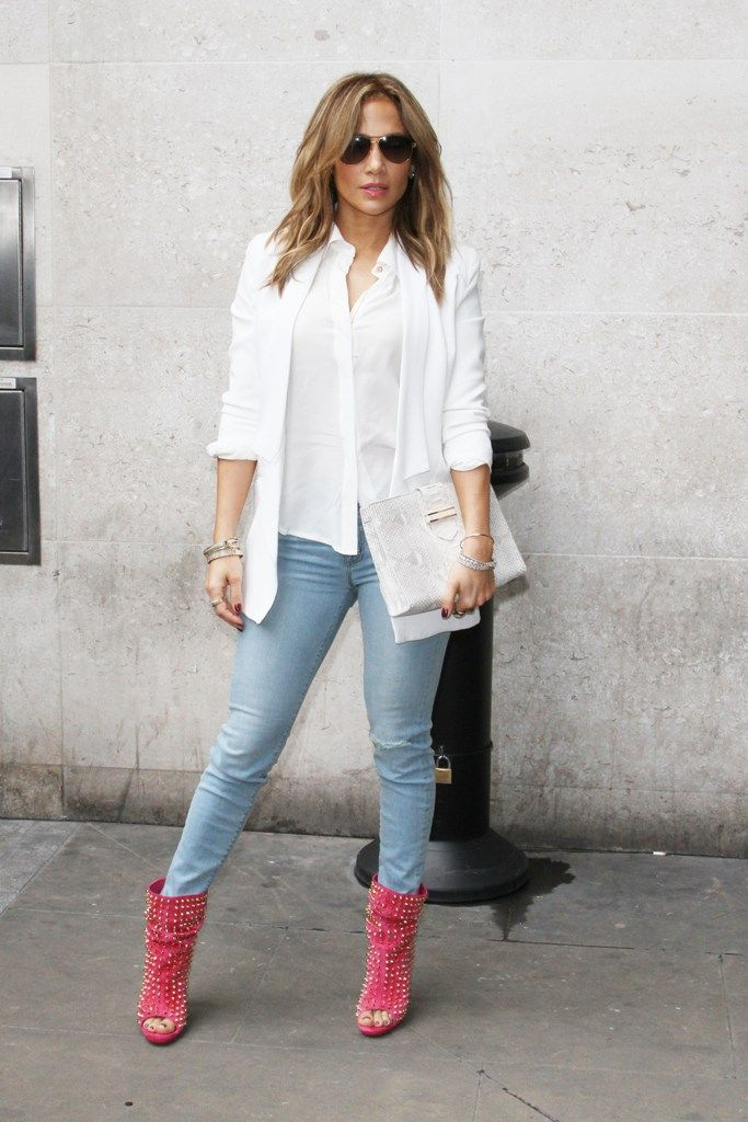 Jennifer_Lopez_20130530_Radio1_013