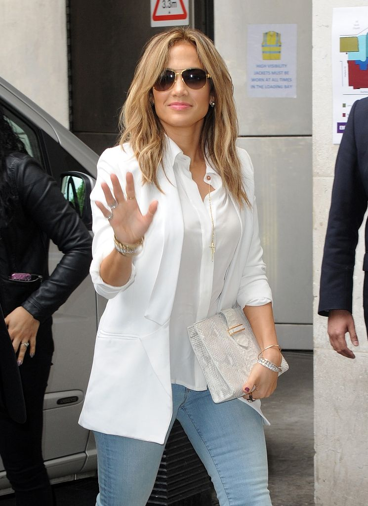 Jennifer_Lopez_20130530_Radio1_026