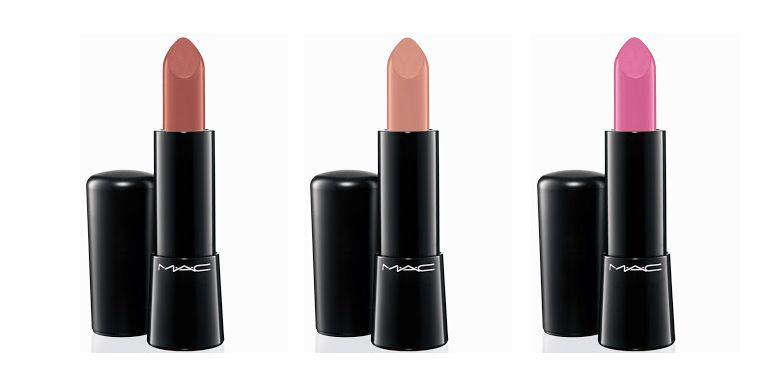 MAC-Cosmetics-Tropical-Taboo-Lipsticks-2013