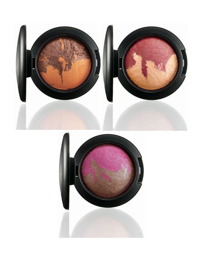 MAC-Mineralize-Blushes-Tropical-Taboo