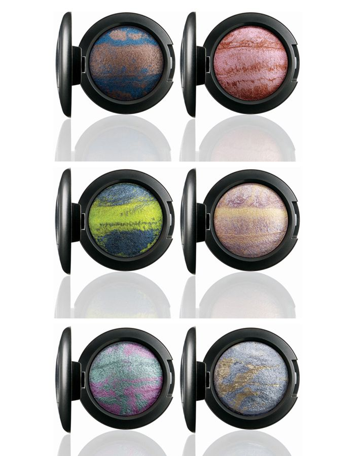 MAC-Mineralize-Eyeshadow-Tropical-Taboo-2013