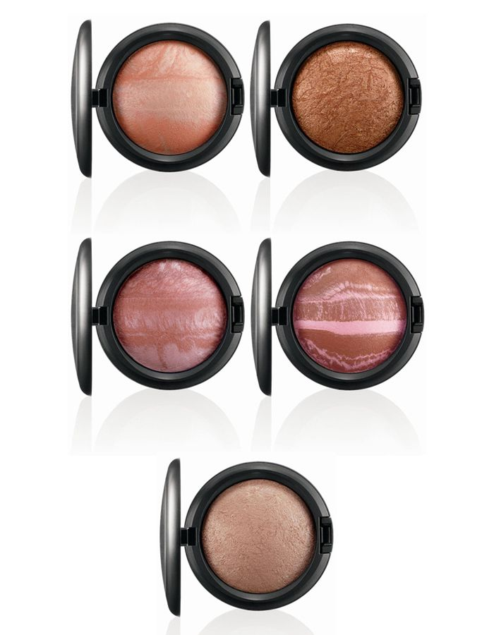 MAC-Tropical-Taboo-Mineralize-Skinfinishes-2013