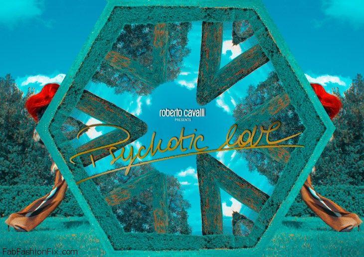 Roberto-Cavalli-Psychotic-Love-01