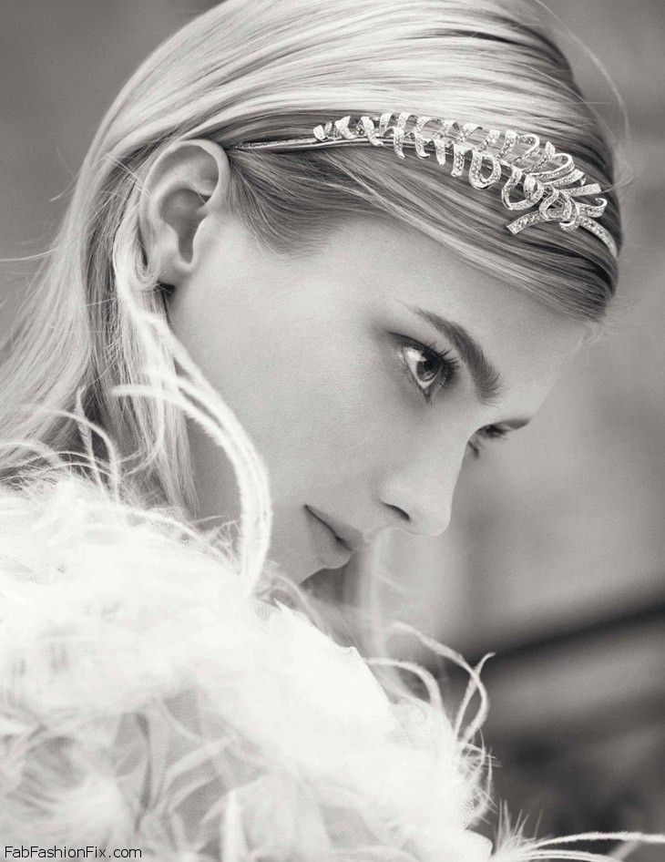 Sigrid-Agren-Chanel-Jewelry-01