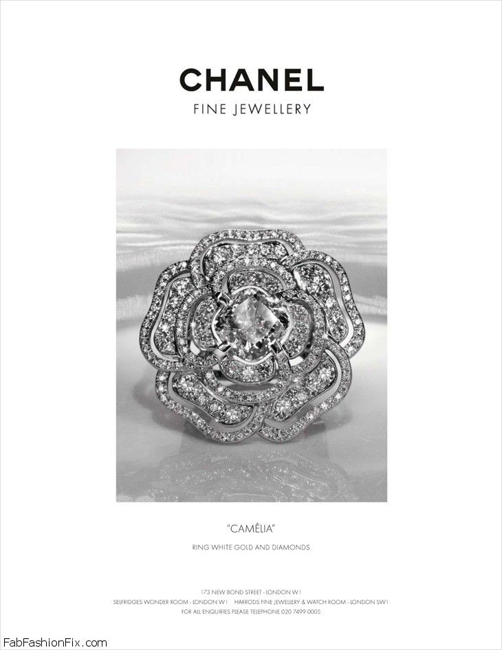 Sigrid-Agren-Chanel-Jewelry-04