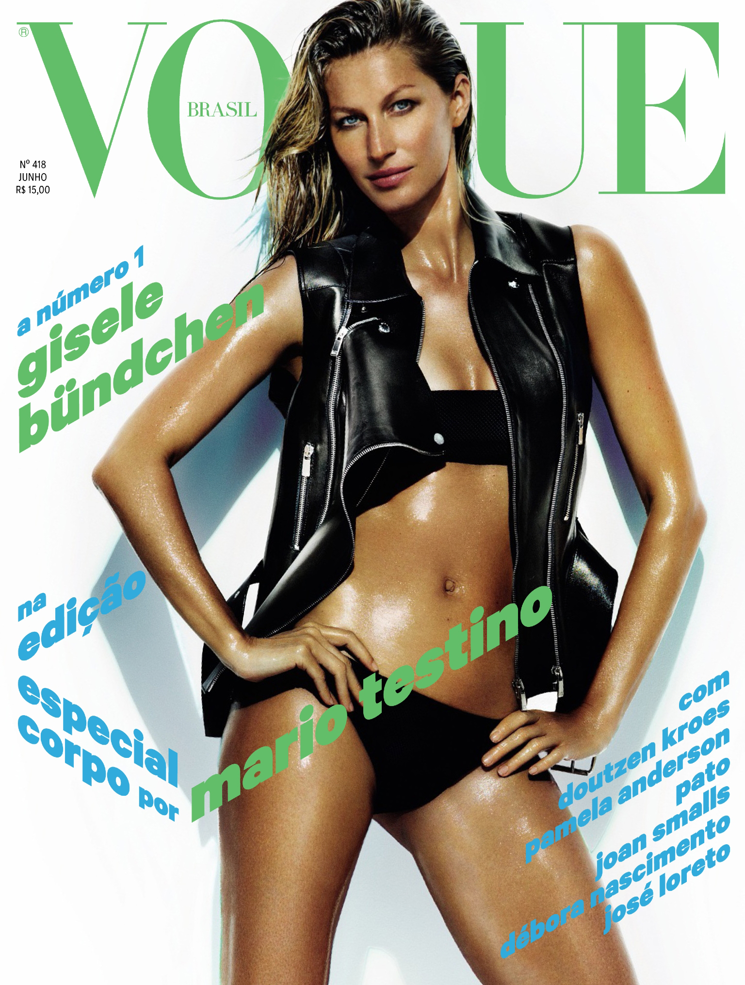 Vogue_Brazil_June_2013