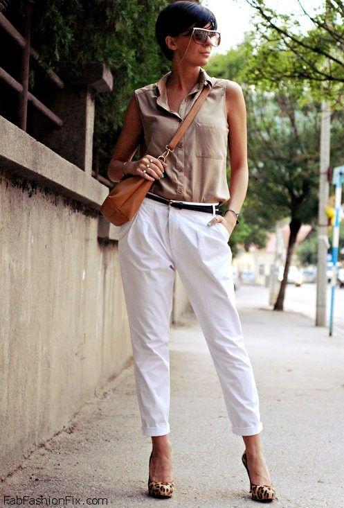 bershka-beige-zara-shirt-blouses~look-main