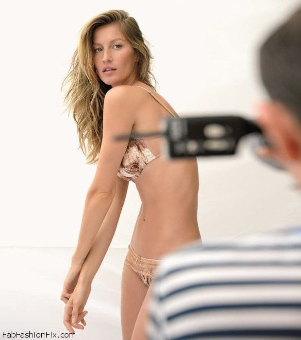 brazilian_intimates_2013_making_of__5_