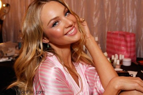 candice-swanepoel-makeup-backstage-victorias-secret-fashion-show_large