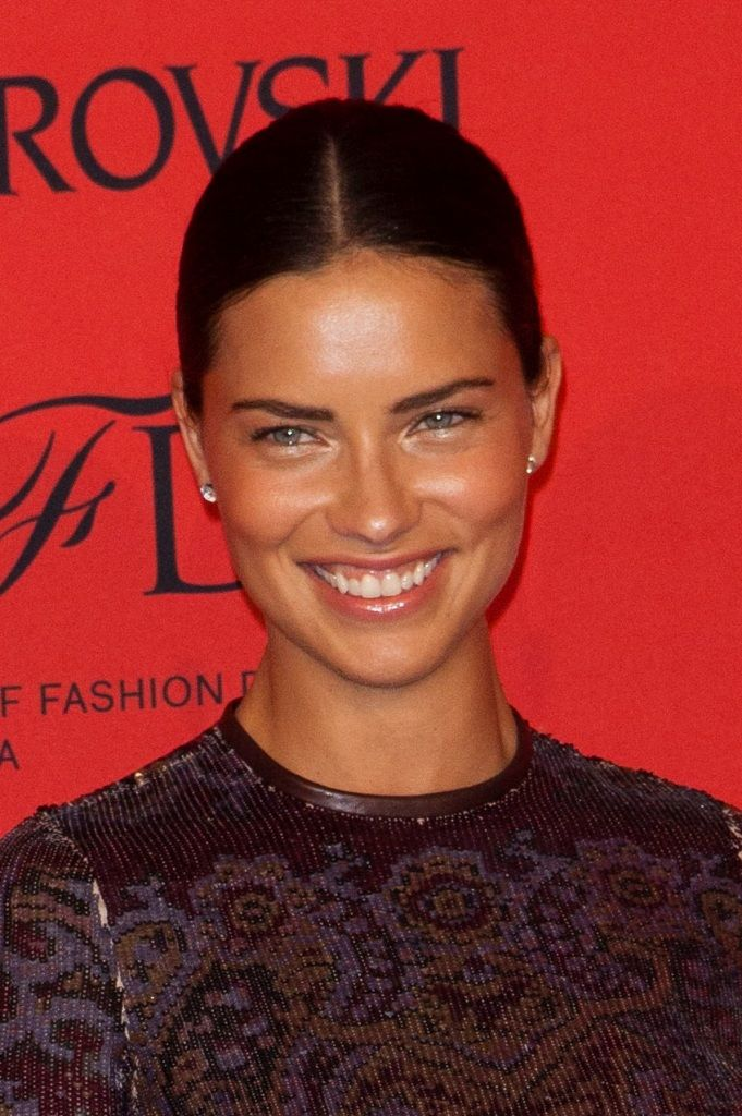 celebrity-paradise.com-The Elder-Adriana Lima _9_