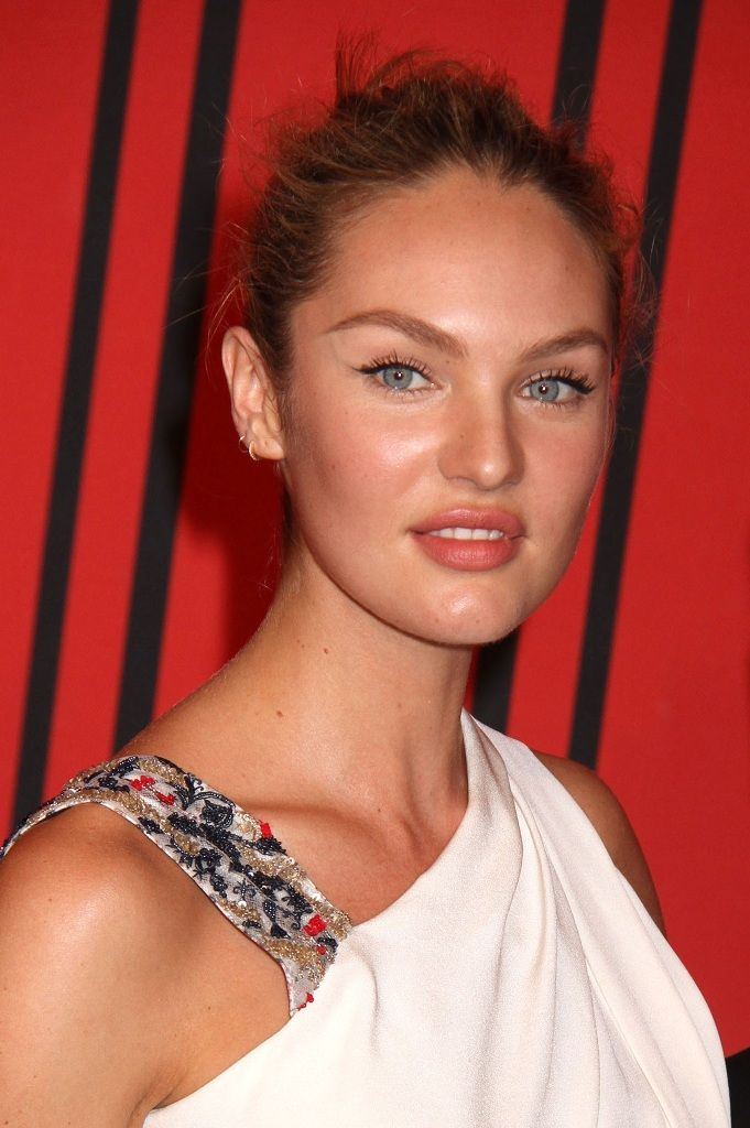 celebrity-paradise.com-The Elder-Candice Swanepoel _13_