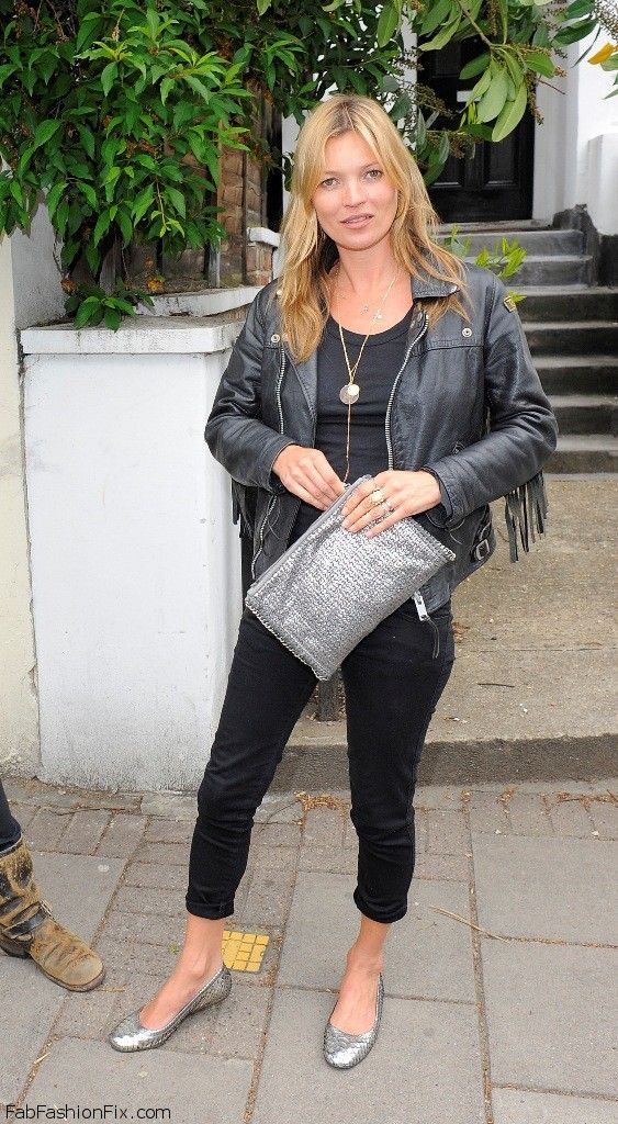 celebrity-paradise.com-The Elder-Kate_Moss _27_