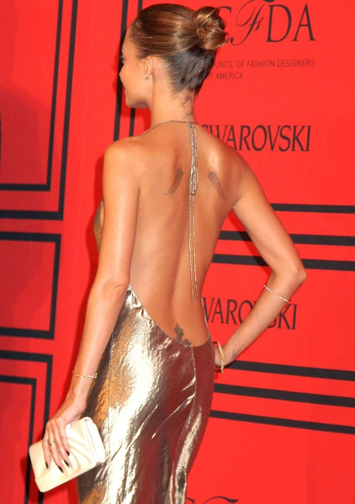 celebrity-paradise.com-The Elder- Nicole Richie_36_