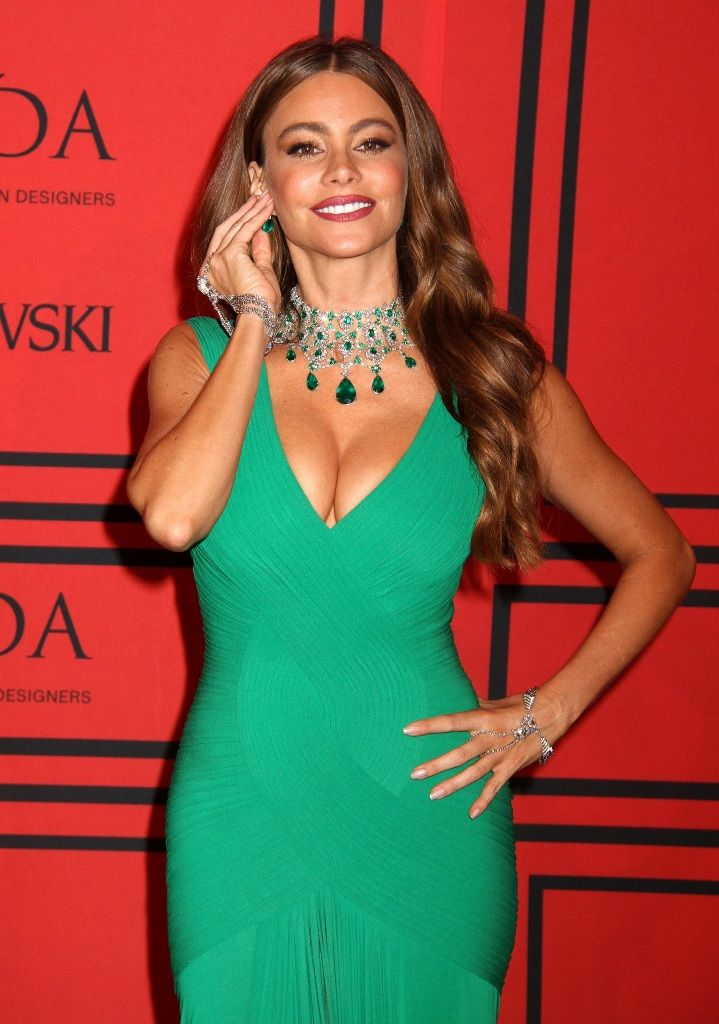 celebrity-paradise.com-The Elder-Sofia Vergara _15_