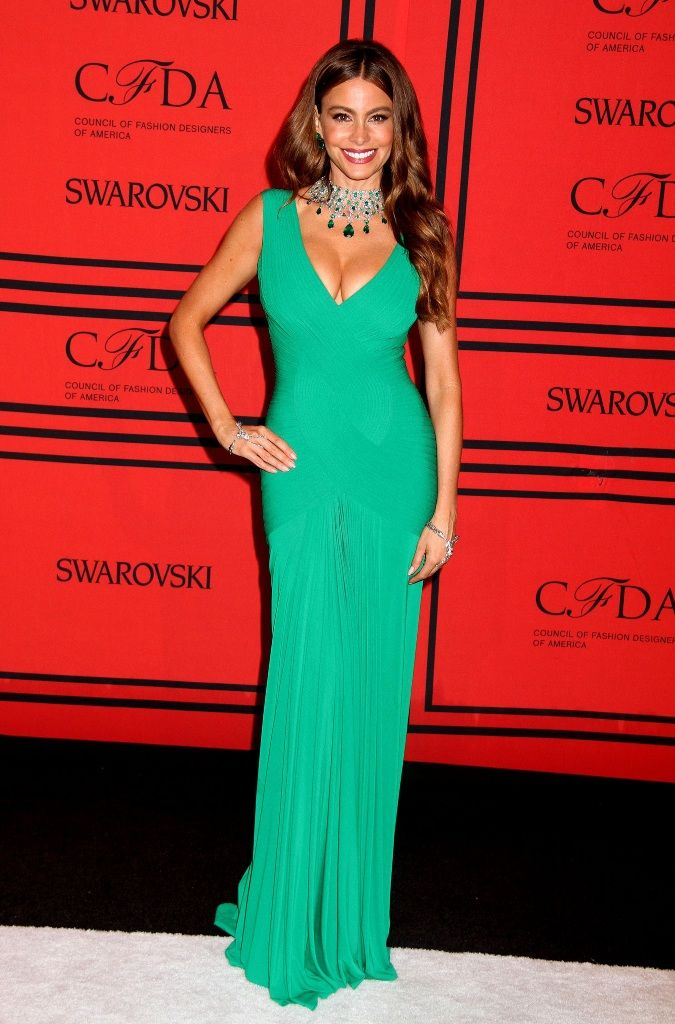 celebrity-paradise.com-The Elder-Sofia Vergara _22_
